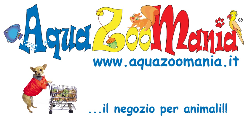 AquaZooMania Shop