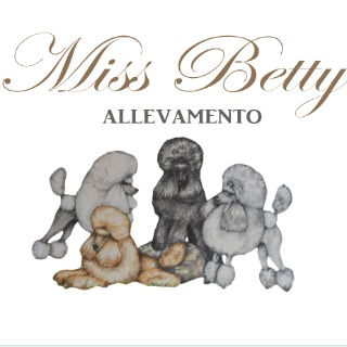 Allevamento Miss Betty