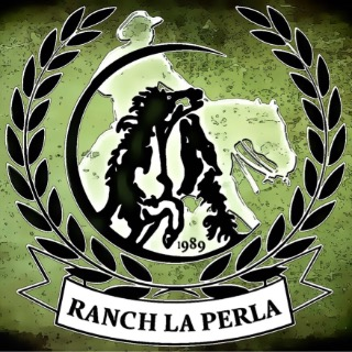 Ranch la Perla
