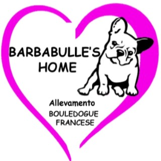 Barbabulle's Home