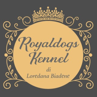 Royaldogs Kennel