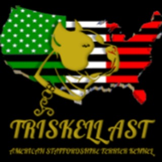 Triskell Ast