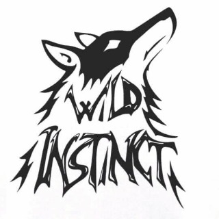 WILD INSTINCT KENNEL