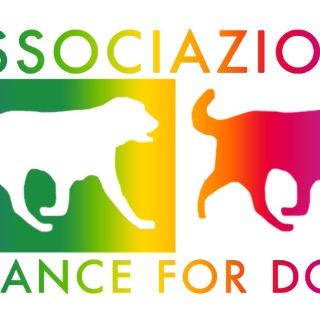 Associazione Chance for dogs