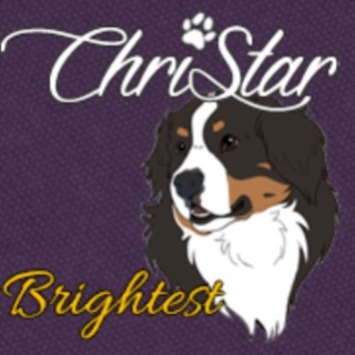 Christar Brightest