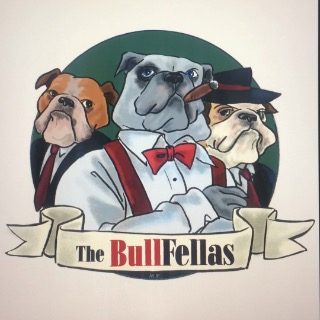 The Bullfellas