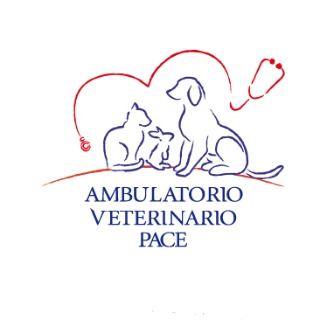 Ambulatorio Veterinario Pace