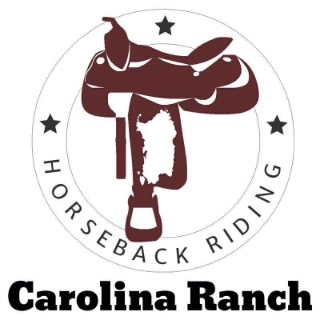 Carolina Ranch