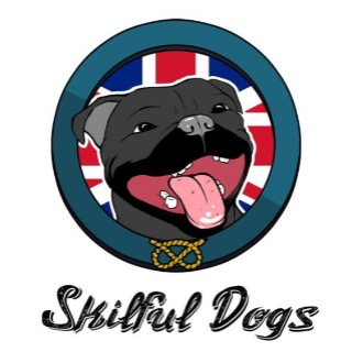 Skilful-Dogs