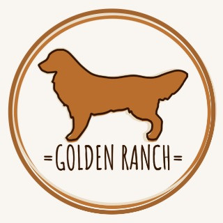 GOLDEN RANCH