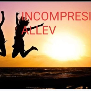 Incompresi allev