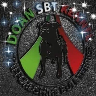 Doan Sbt Kennel